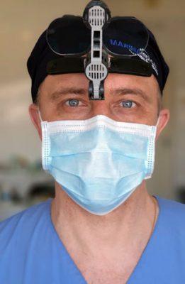 Пластическая хирургия в Одессе, пластические операции в Одессе