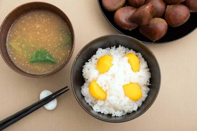 """Японская диета - эмоции, западная - излишняя """"научность"""""""